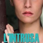 1506354853_lintrusa-poster