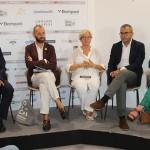 2019.09.01 - area FEdS Apulia Film Commission 14