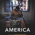 America_affiche_low