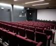 Cineporto-di-Bari_2