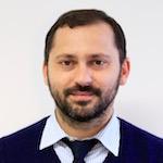 Ciro Alessandro Attanasio