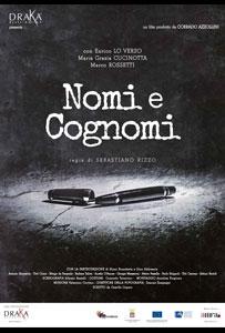 Locandina-Nomi-E-Cognomi
