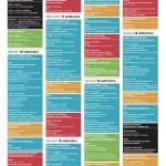 PROGRAMMA-OFFF2019_web