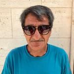 Tony-Driver-film-documenatrio-photo-credit-Apulia-Film-Commission-2017