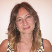 Valeria Corvino