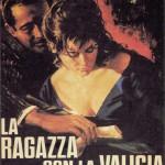 la_ragazza_con_la_valigia_poster