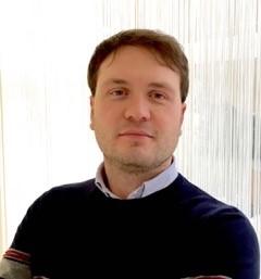 Luciano Schito